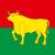 flag-kujbyshevskogo-rajona-novosibirskoj-oblasti.1600x1600