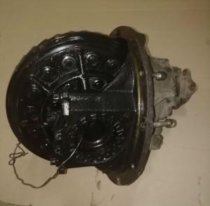 23dca936-4826-4d4f-92d9-ac714db64b53